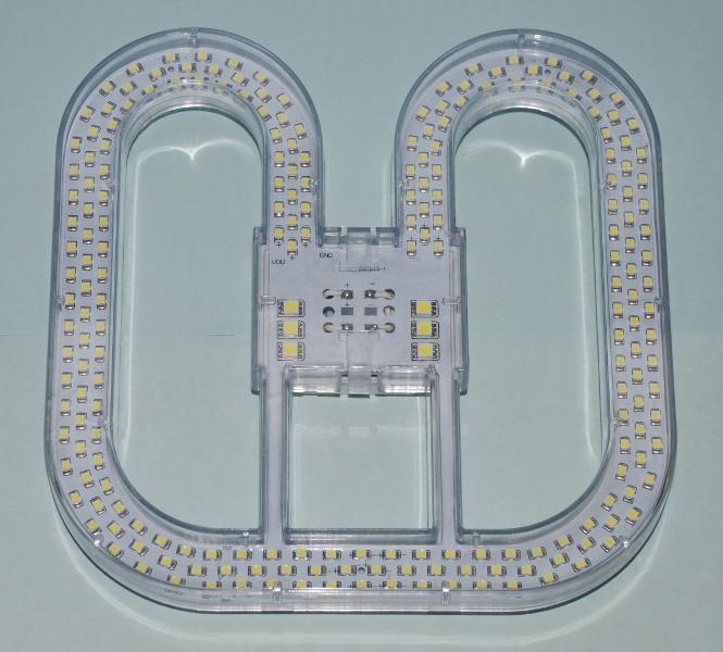 pin led bulb