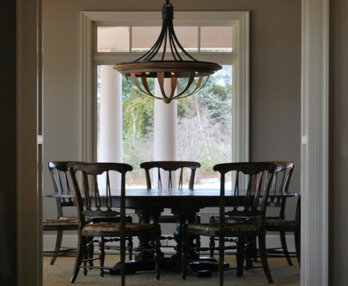 Traditional Lighting Saving Light Bulbs, Traditional Chandeliers For Dining Rooms