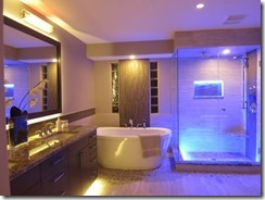 bathroom-LED-light-fixtures-bathroom-with-LED-blue-lighting