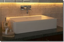 bathroom-lighting-sink-lg_A1