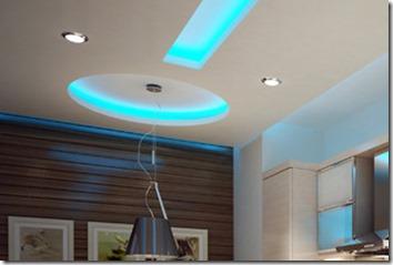 contemporary-ceiling-lighting