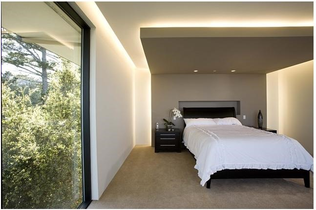 Know About 2d Light Bulb Leds Lighting Slb Blog