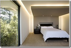 master-bedroom-ceiling-light-led-strip
