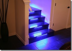 rgb-led-strip-light-staircase-lighting