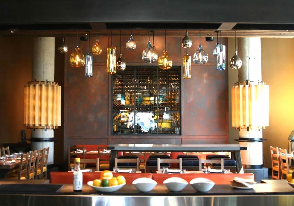 restaurant lighting & Blog : Filament Bulbs : SLB Blog azcodes.com