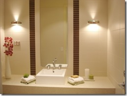 lighted-mirrors-for-bathroom-ideas