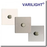 varilight-screwless-dimmers_1