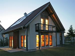 home-light4