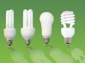 energy saving bulbs2