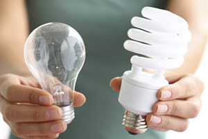 energy saving bulbs3