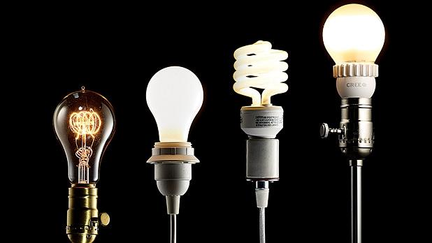 Blog Slb Blog A Knowledge Base On Leds And Lighting