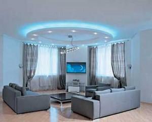 Image 4 LED