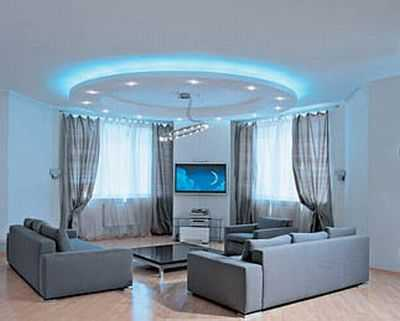 Blog led ceiling lights slb blog high tech led bulbs last longer are highly efficient and offer more quality lighting than other forms of illumination aloadofball Images