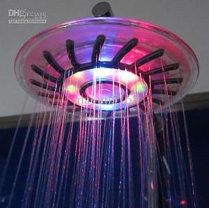 Image 5 LED