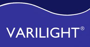 Varilight Logo