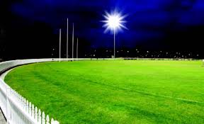 Sports Lighting 5