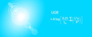 UGR 1