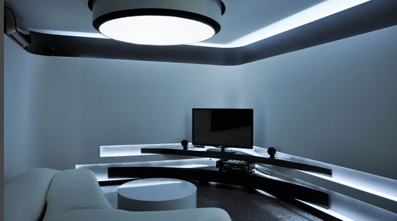 Top 10 Tips for Lighting Design 1.5 Image