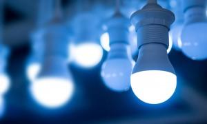 LED lighting 2