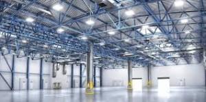 Light Emitting Diode (LED) 2