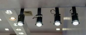 Light Emitting Diode (LED) 3