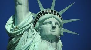 LED Lighting for Monument and Statues 1