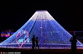 LED Lighting for Monument and Statues 7