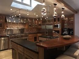 Innovative Kitchen Lighting Ideas 4
