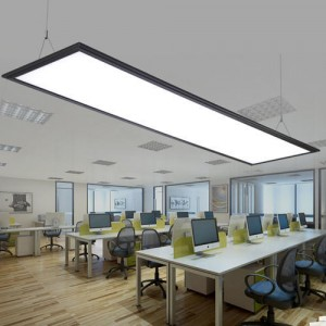 LED Panels for Office Lighting 2